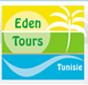 eden tours tunisie